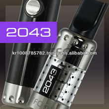2014 hottest cigarettes for sale! Wonderful CE4/CE5 clearomizer ecig ego kit cigarette, 2043 clearomizer design by JUSTFOG