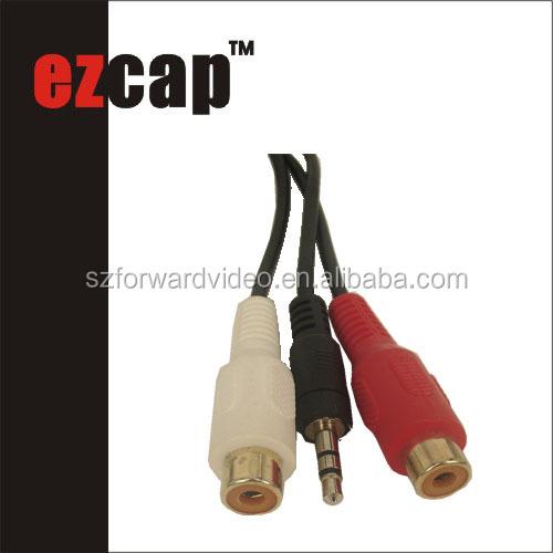 EzCAP216-3.jpg