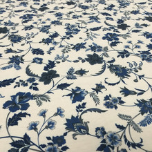 supply high quality digital printing in cotton fabric processing