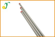 Manufacturer support Long service life DIN standard pvc pipe with low cost