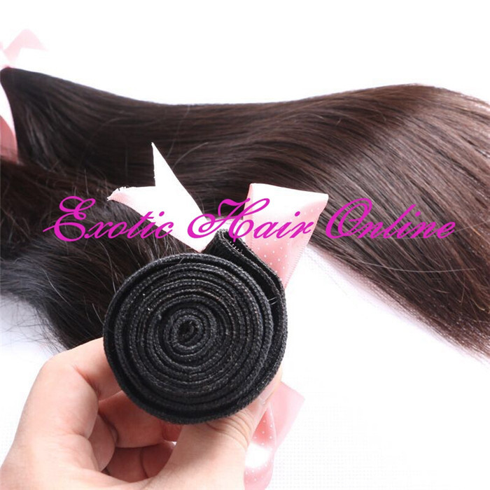 Los Angeles Hair Extensions Wholesale 90