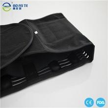 online shopping 2015 New Arrival Self-heating Tourmaline Magnetic Lumbar Back Support Brace Belt CE/FDA Approvals