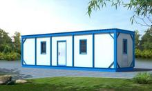 Luxury Container House (china Manufacturer)