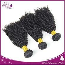 2015 new alibaba express 100% human hair, chocolate afro kinky human hair 100% hair extention