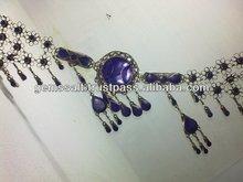 Kuchi bags, Kuchi Coin belt, Kuchi Larger rings, Kuchi Dress, Kuchi Ear rings, Kuchi rings, Kuchi Bracelets, sg