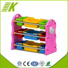 Hot selling cheap school furniture for kids