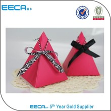Fashion really useful boxes/master paper box/paper box pattern in China