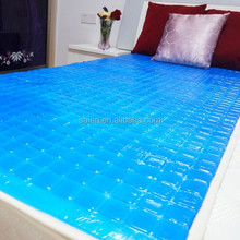 wholesale 2015 super soft gel spring mattress price