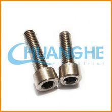 Fasteners Cheap m5 bolt diameter