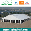 Giant party tent for wedding,trade show, sport