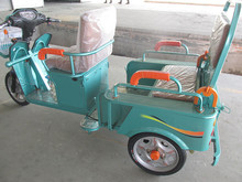 high quality three wheel motorcycles with cheap price