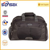 hot sale dirty laundry bag for travel
