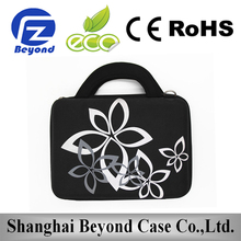 Chinese new product EVA cheap laptop bags