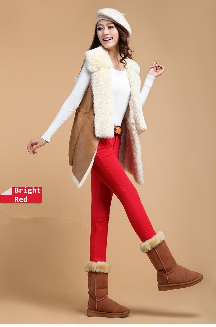 джинсы зима 2015 с доставкой