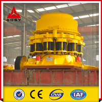 Mejor precio trituradora de cono hidraulica de china