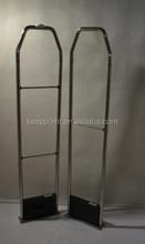 Anti-theft Alarm System Door Guard, 1.1m-1.8m 8.2mhz EAS RF System Antenna