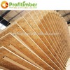 /p-detail/casa-bulidingmaterial-venta-al-por-mayor-osb-bordo-de-suministro-300005346529.html