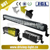 off-road vehicles 12 volt led light bar cree chip atv led light bar 20w/40w/80w/140w/180w/220w