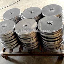 360 MM HSS Cuchilla circular para una sierra
