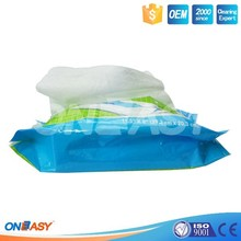 Antistatic Cleaning Dust Cloth