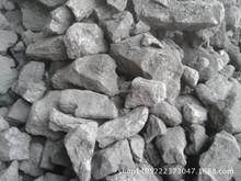 low sulphur Metallurgical Coke/met coke
