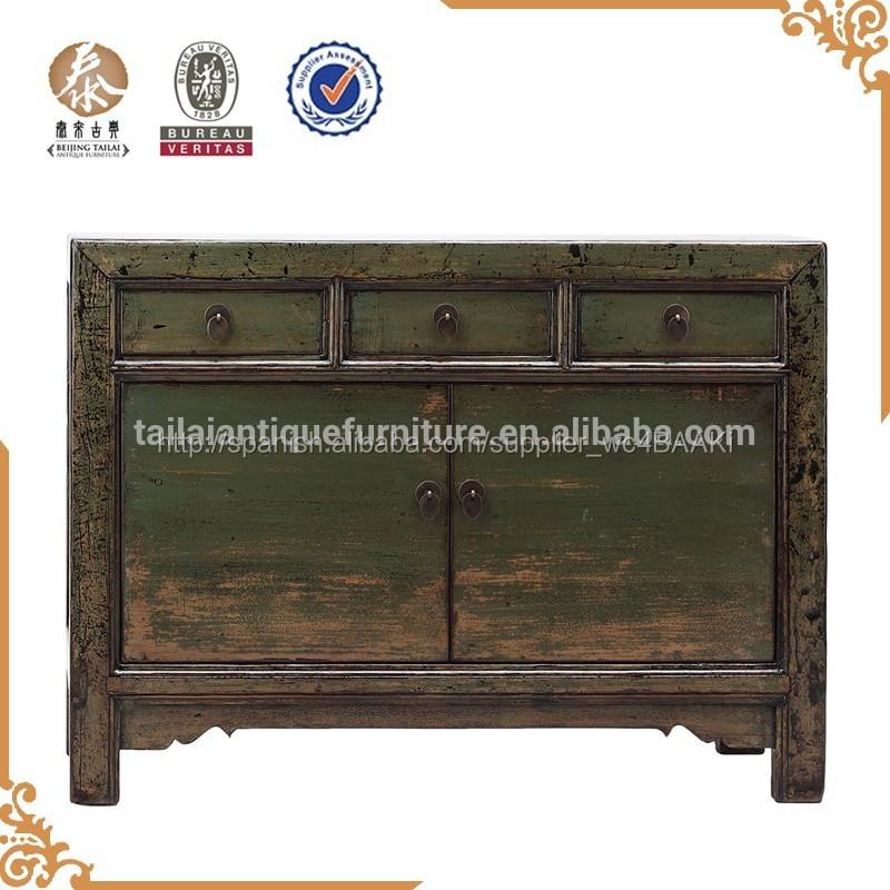 Fotos spanish montones de galer as de fotos en alibaba - Muebles de madera antiguos ...