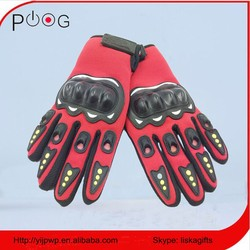 2015 Fashion Sport Gloves, Motorbike gloves, Motorcycle Racing Gloves