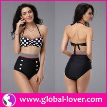 Accept paypal cheap brazilian bikini ,sexy micro bikini , woman swimwear 2015