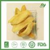 Dried mango pieces--aid digestion