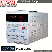 90w dc power supply 0~30V / 0~5A Designed Voltage&Current 30V5A power supply, switching power supply, dc power supplies,
