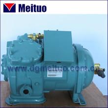15HP refrigeration compressor 06DA537 carrier compressor for sale,carrier compressor mode