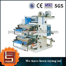 Graphic Printing Used Machines For Sale