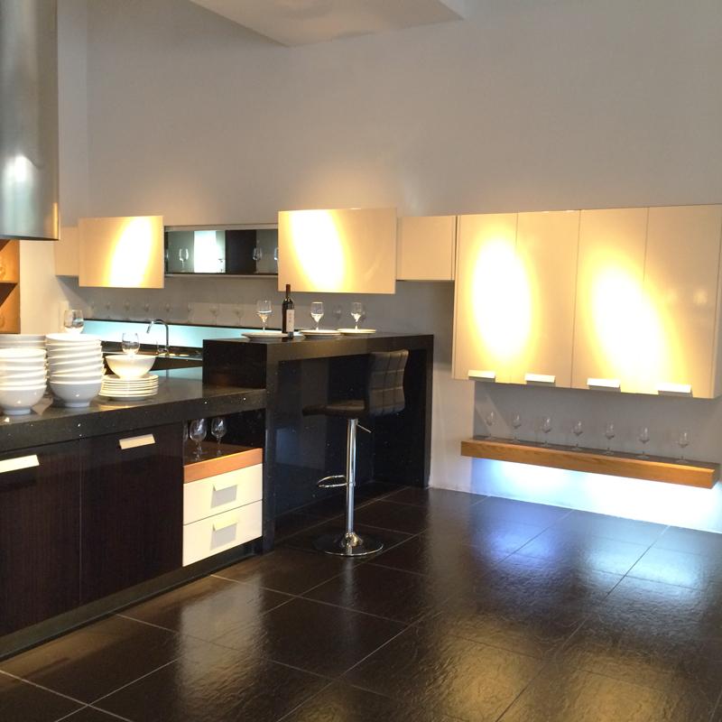 Goedkope Keukens Groningen : Keuken Duitsland Goedkoper Keuken Kampioen Goedkoop