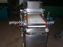 Small Cookie Press Machine|Biscuit Forming Machine