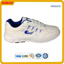 china wholesale shoes trainers,men wholesale basketball shoes