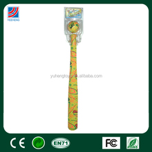 wholesale mini baseball bats, toy baseball bat