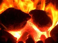 STEAM COAL TYPE B INMEDIATE DELIVERY!