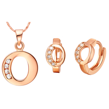 BEST WHOLESALE PRICES!!! jewelry factory hong kong