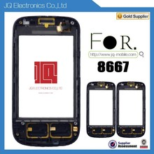 Consumer Electronics Mobile Phone&Accessories Touch Panel Screen for HUAWEI U8667