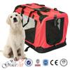 [Grace Pet] Metal mesh dog carrier bag