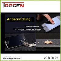 china wholesale newest Screen Protector For for neo n003