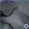 /product-gs/shishi-dec-textile-teflon-fabric-antistatic-fabric-for-arabic-robe-60335370413.html