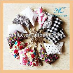 OEM/ ODM scented sachet bags