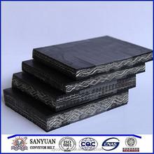 rubber conveyor belt for mining endless conveyor belt manufacturer from China