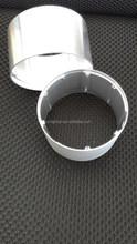 Aluminium lighting case profile