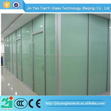 high quality hot sale decorative wall mirror glass tile manufacturer