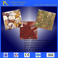 Cheap Chinese to imitation stone tile buyer price