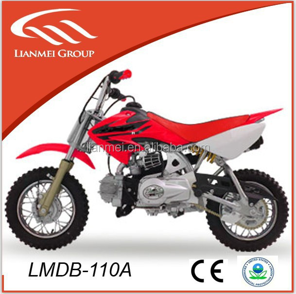 Dirt bikes for kids with an engine cheap autos post for High style motoring atv