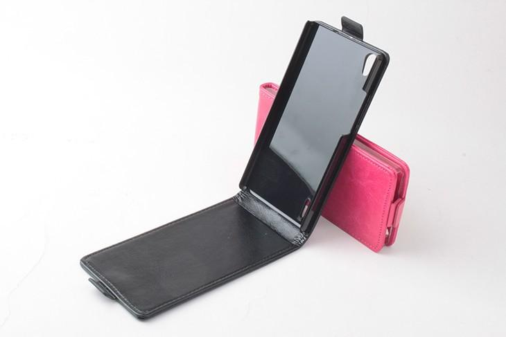 Чехол для для мобильных телефонов OEM 50 Huawei Ascend P7 /dhl