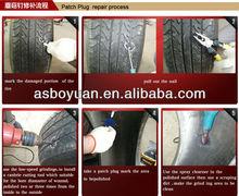 Fe Sticker/adhesive Wheel Balancing Weights
